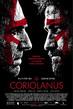 Coriolanus Tiny Poster