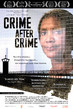 Crime After Crime - Tiny Poster #1