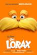 Dr. Seuss' The Lorax - Tiny Poster #1