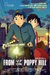 From Up On Poppy Hill - Tiny Poster #1