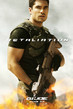 G.I. Joe: Retaliation - Tiny Poster #10