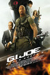 G.I. Joe: Retaliation - Tiny Poster #2