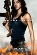G.I. Joe: Retaliation - Tiny Poster #4