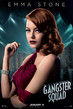 Gangster Squad - Tiny Poster #3