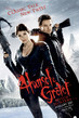 Hansel & Gretel: Witch Hunters - Tiny Poster #1