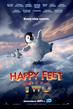 Happy Feet Two Tiny Poster