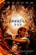 Immortals - Tiny Poster #1