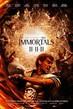 Immortals - Tiny Poster #1