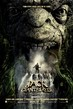 Jack the Giant Slayer - Tiny Poster #1