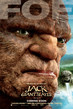 Jack the Giant Slayer - Tiny Poster #5