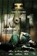 K-11 Tiny Poster