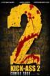 Kick-Ass 2 - Tiny Poster #12
