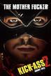 Kick-Ass 2 - Tiny Poster #4