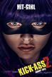 Kick-Ass 2 - Tiny Poster #6