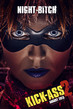 Kick-Ass 2 - Tiny Poster #7