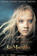 Les Miserables Tiny Poster