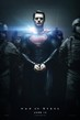 Man of Steel - Tiny Poster #5