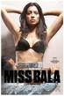 Miss Bala Tiny Poster