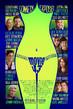 Movie 43 - Tiny Poster #1