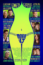 Movie 43 Small Poster