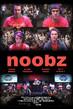 Noobz - Tiny Poster #2