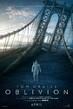 Oblivion - Tiny Poster #3