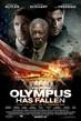 Olympus Has Fallen - Tiny Poster #2