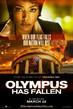 Olympus Has Fallen - Tiny Poster #4