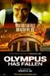 Olympus Has Fallen - Tiny Poster #6
