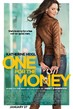 One for the Money - Tiny Poster #1