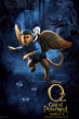 Oz the Great and Powerful - Tiny Poster #10