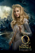 Oz the Great and Powerful - Tiny Poster #9