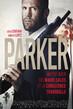 Parker - Tiny Poster #7