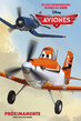 Planes - Tiny Poster #4