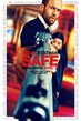Safe - Tiny Poster #1