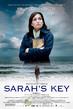 Sarah's Key Tiny Poster
