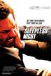 Sleepless Night Tiny Poster