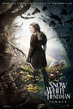 Snow White and the Huntsman - Tiny Poster #2