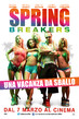 Spring Breakers - Tiny Poster #13