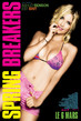 Spring Breakers - Tiny Poster #5