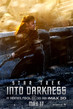 Star Trek Into Darkness - Tiny Poster #2