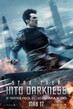 Star Trek Into Darkness - Tiny Poster #4