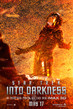 Star Trek Into Darkness - Tiny Poster #5