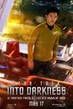 Star Trek Into Darkness - Tiny Poster #8
