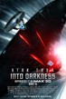 Star Trek Into Darkness - Tiny Poster #9