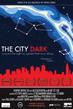 The City Dark - Tiny Poster #1