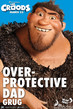 The Croods - Tiny Poster #10