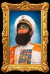 The Dictator Tiny Poster
