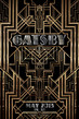 The Great Gatsby - Tiny Poster #2