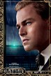 The Great Gatsby - Tiny Poster #3